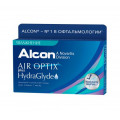 AirOptix Plus HydraGlyde (6)