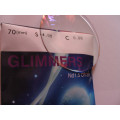 DAGAS/GLIMMERS  1,50 SP HMC