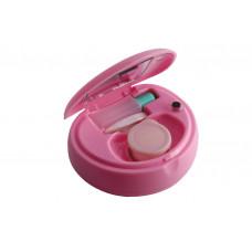Устройство для промывки контактных линз