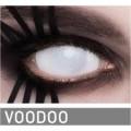 Adria Sclera Pro Voodoo(1 склеральная линза)