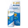 Раствор Optimed pro Active, 125 мл