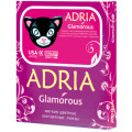 Adria Glamorous Color (2)