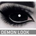 Adria Sclera PRO Demon Look (1 склеральная линза)