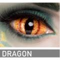 Adria Sclera Pro Dragon (1 склеральная линза)