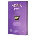 Adria Sport (6)