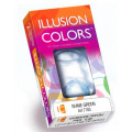 ILLUSION Colors Elegance