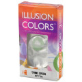 ILLUSION colors SHINE