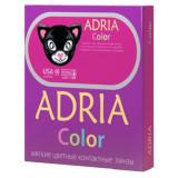 Adria Color 1 tone (2)