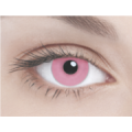 Adria Crazy Pink (розовый)