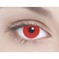 Adria Crazy Hot Red (яркий красный)