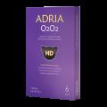 Adria O2O2 (6)
